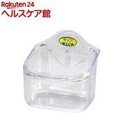 イージー食器(Sサイズ*1コ入)