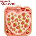 ミニまな板 イチゴ 40290(1枚入)