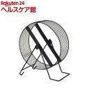 メタルサイレント 25(1コ入)【送料無料】