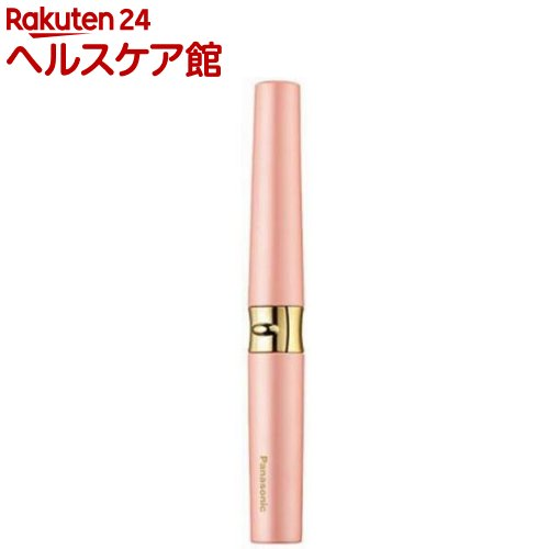 まつげくるん つけまつげ用 ピンク EH-SE70-P(1本入)【まつげくるん】【送料無料】