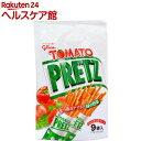トマトプリッツ(9袋入)【プリッツ(PRETZ)】