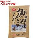 亀田製菓 魚沼産 こしいぶき 5Kg