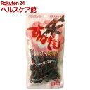ペッツルート 細切り砂肝(50g)
