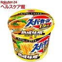 スーパーカップ1.5倍 熟成味噌ラーメン(1コ入)【スーパーカップ】