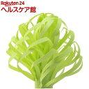 ミクニ ミスティベビーツリー 交換フィルター グリーン U71E-02(1コ入)【ミクニ】