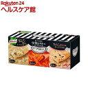 クノール スープデリ バラエティ18袋 通販向(18袋入)【13_k】【クノール】