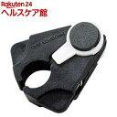 幸和製作所 テイコブ 杖用ステッキホルダー E003(1コ入)【TacaoF(テイコブ)】