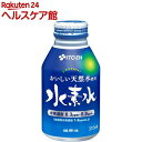 健康体 還元性 水素水α(310mL*24本入)【健康体】[...