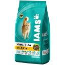 アイムス 体重管理用 チキン味 成猫用 3kg