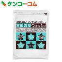 アルカリウォッシュ 3kg(セスキ炭酸ソーダ)[アルカリウォッシュ セスキ炭酸ソーダ]【rank】