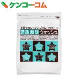 アルカリウォッシュ 3kg(セスキ炭酸ソーダ)[アルカリウォッシュ セスキ炭酸ソーダ]【7_k】【rank】