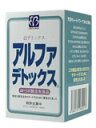 アルファデトックス(αリポ酸含有食品) 90粒
