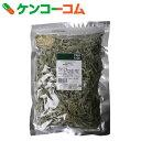 生活の木 Herbal Life 月桃 100g[Herbal Life(ハーバルライフ) 月桃茶(ゲットウティー)]【送料無料】