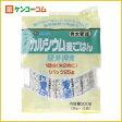 はくばく 骨太家族 カルシウム麦ごはん 胚芽押麦 (大麦) 25g×12袋[はくばく 麦 大麦 雑穀]