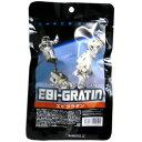 SPACE FOOD(宇宙食) エビグラタン