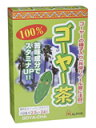 100%ゴーヤ茶 2.5g*24包