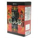 ユーワ へる脂の極人茶 30包
