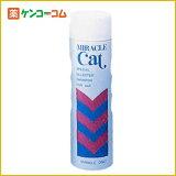 ミラクル キャット 400ml[ミラクルシリーズ 猫用シャンプー]