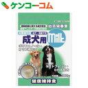ニチドウ 成犬用ミルク 300g[ミルク(ペット)]【あす楽対応】