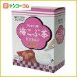 OSK 梅こぶ茶 ワンカップ用スティック 2g×36本[梅昆布茶(梅こんぶ茶)]