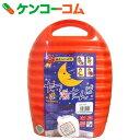 立つ湯たんぽ袋付 2.6L[湯たんぽ]【あす楽対応】