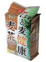 【ポイント10倍】OSKはと麦健康麦茶 10g*40袋
