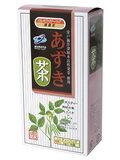 OSK活性発芽あずき茶