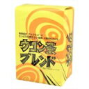 ウコン茶ブレンド 5g*50ティーバッグ