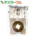 永平寺 禅彩(ぜんざい) 胡麻豆腐入り 180g[永平寺 ぜんざい お菓子]