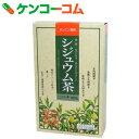 OSK シジュウム茶 5g×32袋[OSK シジュウム茶]【あす楽対応】