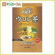 オリヒロ ウコン茶 お徳用 1.5g×60包[オリヒロ ウコン茶(うこん茶)]【あす楽対応】