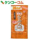 山本漢方 どくだみ茶 お徳用 8g×36包[山本漢方 どくだみ茶]