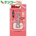 お徳用ジャスミン茶(袋入) 3g×56包[ジャスミン茶]