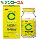 オリヒロ ビタミン