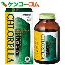 オリヒロ 清浄培養クロレラ 1400粒[オリヒロ クロレラ]【あす楽対応】