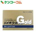 バイオゴッドゴールド 30袋[太田胃散 タモギ茸]【1_k】【あす楽対応】【送料無料】