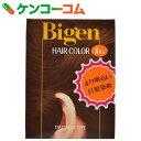 ビゲン ヘアカラー 4G[ホーユー ビゲン 白髪染め 女性用]