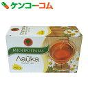 ブルガリア産 ハーブティー カモミール 1g×20袋[カモミールティー(カモミール茶)]