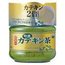 「新茶人 特濃カテキン茶(インスタント日本茶) 48g」緑茶からカテキンをたっぷり抽出した、カラダにうれしい煎茶。1杯分(0.8g)あたり、カテキン134mg含有。新茶人 特濃カテキン茶(インスタント日本茶) 48g