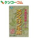 大地の恵み メグスリノキ茶[メグスリノキ茶]
