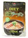 DIET蒟蒻ラーメン 味噌味