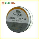 ダスコ プレミアムシュークリーム ニュートラル(無色)[ダスコ(DASCO) 保革剤]【あす楽対応】