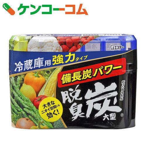脱臭炭 冷蔵庫用 大型[消臭剤 冷蔵庫・冷凍庫用]...:kenkocom:10069032