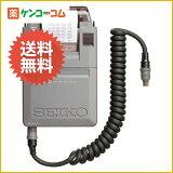 セイコー システムプリンター SVAZ001[ストップウォッチ]【あす楽対応】