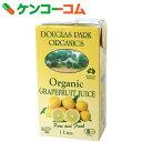 オーガニック グレープフルーツ ジュース ムソーオーガニック