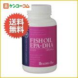 ヘルシーワン フィッシュオイル EPA-DHA 60カプセル[ヘルシーワン 機能性・サポート系]【】