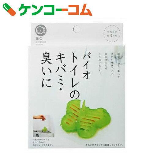 バイオトイレのキバミ・臭いに[コジット バイオ 消臭剤 トイレ用]...:kenkocom:10546806