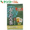 お徳用 どくだみ茶 3g×62袋[どくだみ茶]【あす楽対応】