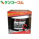 シトリックアミノ ディープインパクトC+300 315g[シトリックアミノシリーズ BCAA]【送料無料】