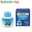 クレベリンゲル 150g[ケンコーコム 大幸薬品 クレベリン 除菌・消臭]【9_k】【rank】